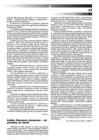 prikaz prve stranice dokumenta Izložba Slavonska pismenost – od početaka do danas