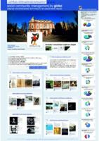 prikaz prve stranice dokumenta Širenje knjižničarske aktivnosti na društvene mreže
